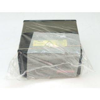 Microscan MS-7000 Barcodescanner Laserscanner FIS-7000-0110 #D4814