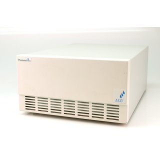 Photometrics LCU1 Chiller unit Kälteaggregat für flüssigkeitsgekühlte Kamera #4819