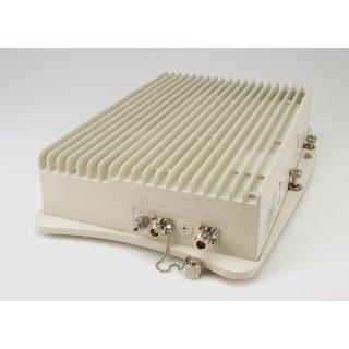 Ceragon Fibeair 1500SP-8 Antenne 15SP8-311A-5W8-TH #D4827