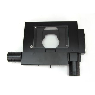 PRIOR Scanningtisch H101 für Nikon E400 / E600  #4880