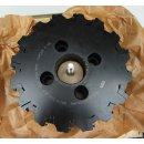 Sandvik Coromant Coromill 331 Scheibenfräser R331.32-250Q60RM23.50 #D4904