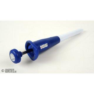 Gilson microman Pipette M1000  100-1000µl  #4912