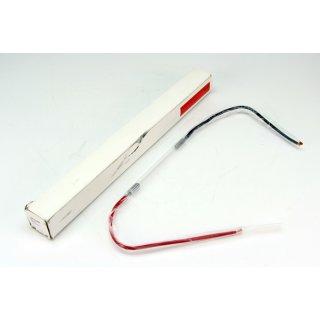 Spezial Lampe Lamp Nr.P2068 Batch No. 6  #4927