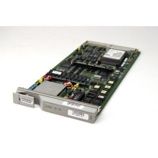 Cisco Systems MGX 8220Controller Car AX-ASC2-4=