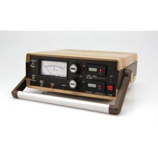 Baasel Lasertech NRE LPM-250 SN8912  #4988