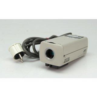 JVC TK-C1381EG digital 1/2 inch CCD Camera Kamera #4992