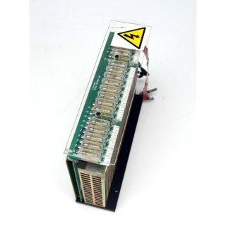 Bulgin Power Universal Netzteil 115V   #4997