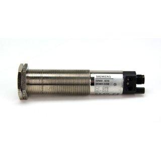 Siemens SONAR - BERO 3RG6013-RS00 Näherungsschalter  #5039