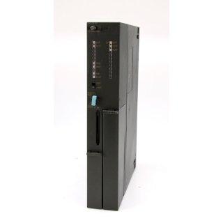 Siemens Simatic S7 6ES7 413-2XG01-0AB0 6ES74132XG010AB0  #V5079