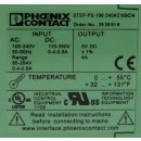 Phoenix Contact Step Power STEP-PS-100-240AC/5DC/4 Nr. 2938918