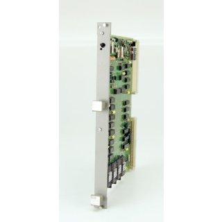 AEG MMC022 6051-042.178766.04 Speicherbaugruppe für A400 Modicon  #5112