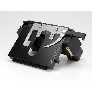 Zeiss Scanningtisch 75 x 30 mm 453522 für Mikroskope