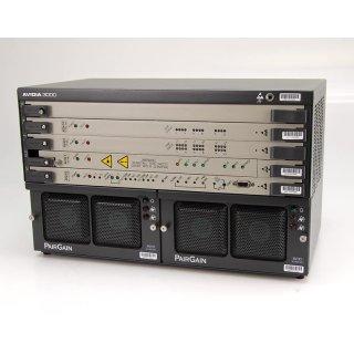 Pairgain Avidia 3000 AV210 AV311 AV421 AV541LP System