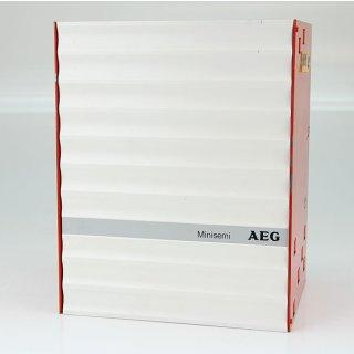AEG minisemi D380(415)/40+GO Stromrichter 029.135721 Motorregler