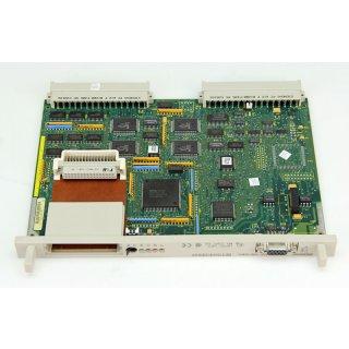 Siemens Simatic 6ES5 308-3UB11 Anschaltung E-Stand 6