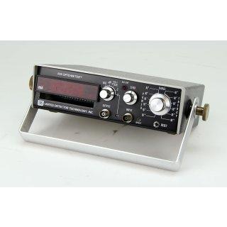 United Detector 80x Opto-Meter UDT-80X Optometer