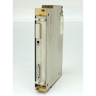 Siemens Simatic S5 6ES5 524-3UA13 und Eprom 6ES5 373-0AA41
