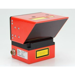 Leuze BCL 7-600 Barcodeleser Barcodescanner BCL7-600