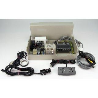 Sharp IV-S20 image sensor camera mit Controller Kamera