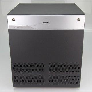 Mitel Networks SX2000 Peripheral Node Telefonanlage