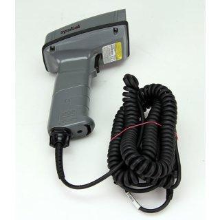 Symbol LS-3203ER-I200E Barcode Scanner Barcodescanner