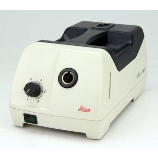 Leica Photonic CLS100X Kaltlichtquelle für Mikroskop 100W