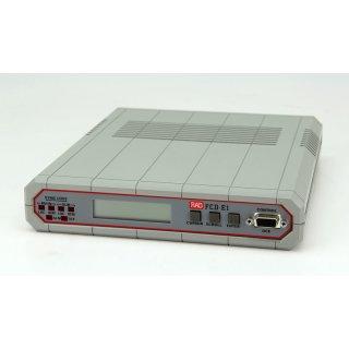 RAD FCD-E1 Modem Zugangsgerät für E1-Dienste FCDE1