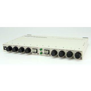 ADC PowerWorx Fuse Panel PWX-J41RCK4G4YSPWP-A