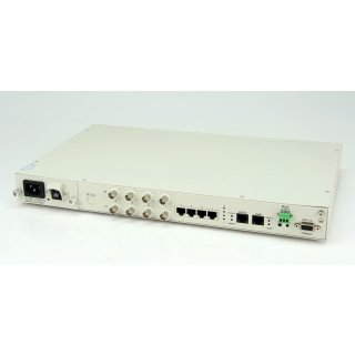 Loop Telecom IP 6440 I-MUX Loop-IP Inverse Multiplexer