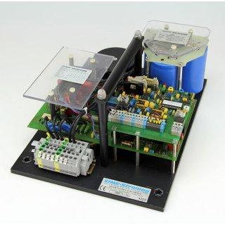 Stromag Sime-Stromag Schaltgerät Typ 4205 für Scheibenbremsen