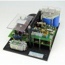 Stromag Sime-Stromag Schaltgerät Typ 4205 für...