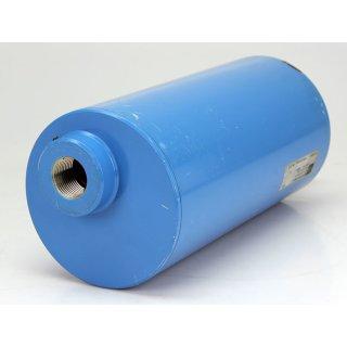 Honeywell C7076F 1006 UV-Sensor UV Flammenmelder