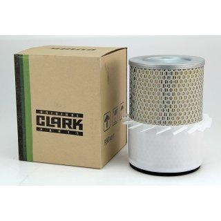 Clark Luftfilter 8021179 Filter für Gabelstapler