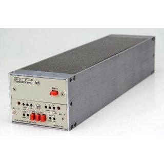 SHC Himmelstein 6-202 Dual Transducer Amplifier 61202DL