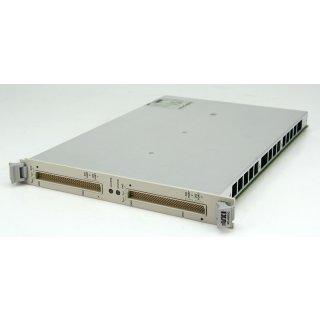 National Instruments VXI-AO-48XDC VXIbus 183307E-01