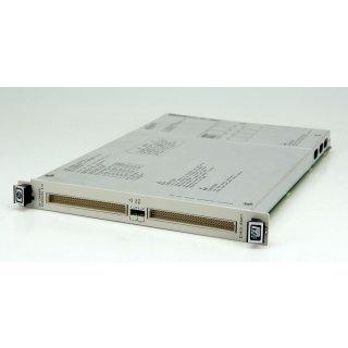 Hewlett Packard HP E1413B E1413-66211 64-Channel Scanning A/D