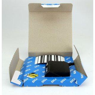 Sick Barcodescanner CLV 410 CLV410-2910S01 Barcode Scanner