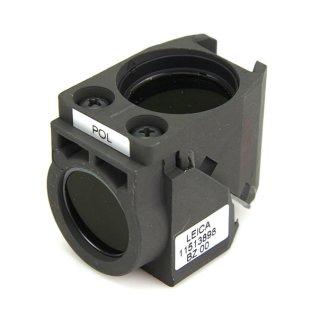 Leica Mikroskop Polarisator IGS size k 11513898