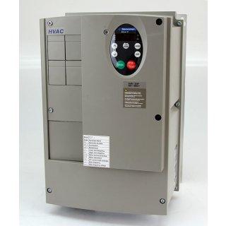 Telemecanique Altivar 21W ATV21WU30N4C Frequenzumrichter 3KW