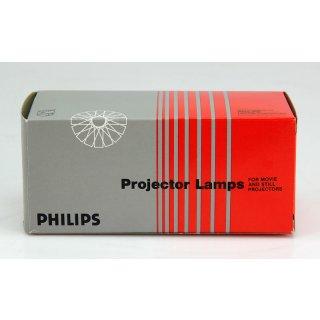 Philips Projektor Lampe DMX 316901 500W 115V P28s