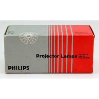 Philips Projektor Lampe Sylvania DMX 500W 120V