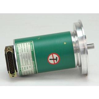 Fraba absolut Winkelcodierer 2852-100-6-0DLSPNF2CR