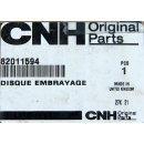 CNH New Holland 82011594-NH Kupplungsscheibe Kupplung Traktor