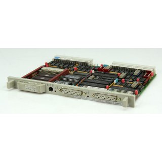 Siemens Simatic 6ES5525-3UA11 mit Eprom 6ES5373-0AA41 32KB