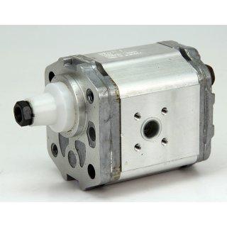 Sauer Danfoss SNP2/17D CO04 Hydraulikpumpe Pumpe