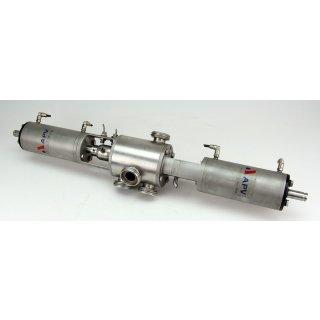 APV Pneumatischer Mischer Homogenizer S 080-20-91-02