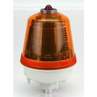 volltronic 4722.1300 IR Systeme IRDN-System Infrarot Sender