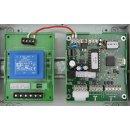 Möller Agrarklima Steuerung ML-WM Regler Sensor
