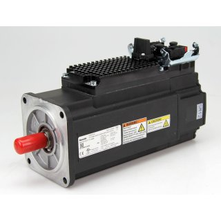 Bosch Rexroth Servomotor IndraDrive Mi KSM R911321217