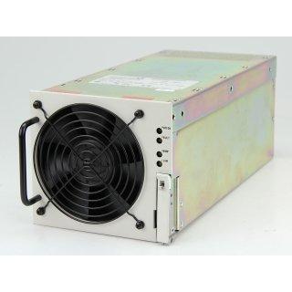Cisco PWR-GSR16 Netzteil 34-0934-01 Power Supply